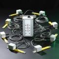 PSP Petschacher GmbH Feldkirchen in Kaernten Produkt: BWIM   Foto Copyright by Johannes Puch    www.johannespuch.at