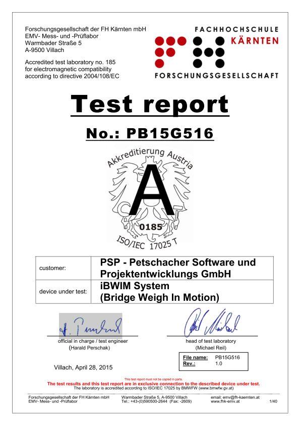 Pruefbericht_page_001