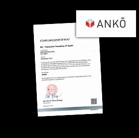 ankoe_zertifikat_var2