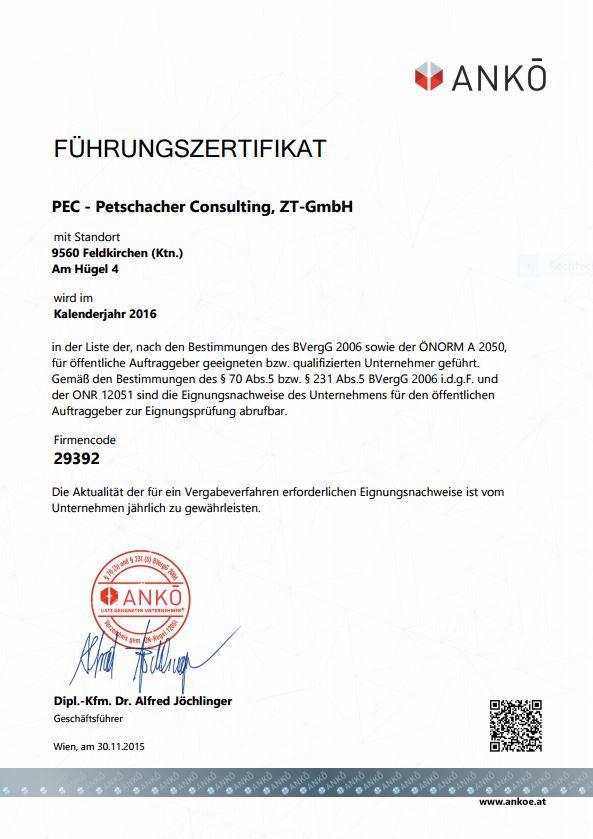 zertifikat_full